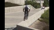 Urban Freeride Video