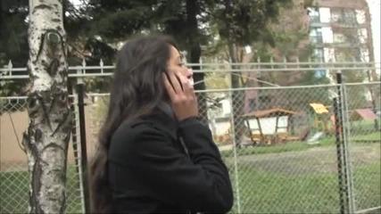 19-годишна майка,подложена на системен тормоз от страна на работодателя си - Съдби на кръстопът