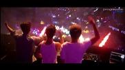 Премиера! Armin Van Buuren feat Fiora - Waiting For The Night [ Official Video H D ] + Превод!