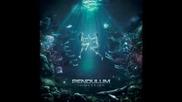 Pendulum - Witchcraft (new) album Immersion