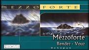 Mezzoforte - Rendez - Vouz