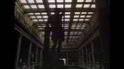 Michael Sembello - Maniac (+ Превод) High - Quality