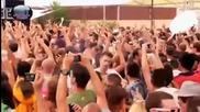 Ibiza - 2010 [house electro] - Летни Хитове