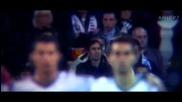 / Cristiano Ronaldo - Let's go 2012;2013 /