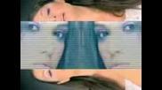 Dragana - Jivot moi