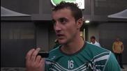 Станислав Генчев: Дано не се отпуснем типично по български
