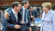 No Deal for Greece, Creditors; Top-level Talks Resume Saturday