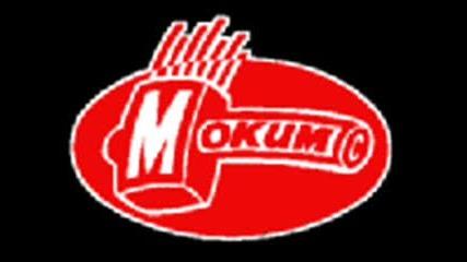 Mokum - Pump That Pussy