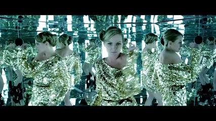 Alexandra Stan feat Carlprit - 1.000.000 ( Официално видео )