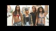 *2014* Beyonce - Yonce ( Yashar Gasanov trap remix )