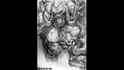 D - devils Snimki i Muzika