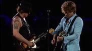 Bon Jovi - I'll Be There For You / Аз Ще Бъда Тук За Теб /
