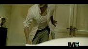 Justin Timberlake - Sexy Back [ High Quality ]