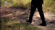 Юнона - Hoвo 20 ( Официално Видео)