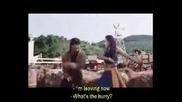 Бг Превод Shahrukh Khan & Kajol - Jaati Hoo Main