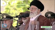 Negotiator: Iran Agrees to 'Managed Access' of Nukes