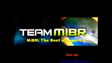 Counter Strike Mibrthebestofamerica[part2]