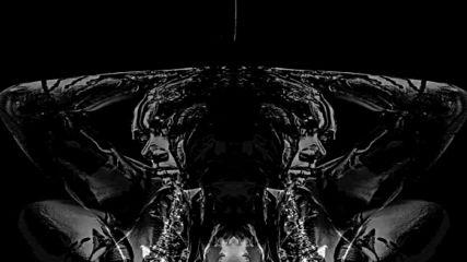 Milck - Devil Devil (official Audio)