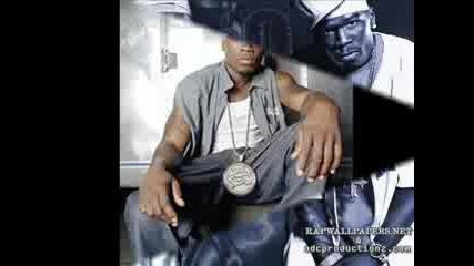 50 Cent - Снимки