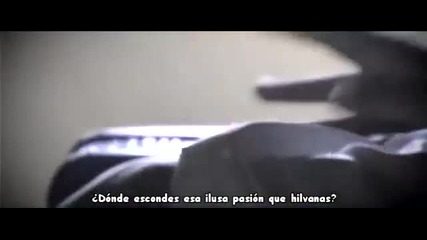 Saurom - Irae Dei (video)(con letra)