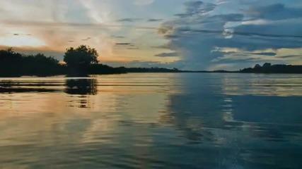 * Амазония *