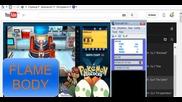 Pokemon - Как аз намирам shiny