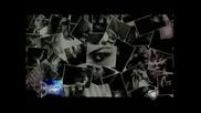 Laura Pausini - Benedetta Passione с превод