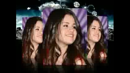 My Selena Gomez: Pictures - Very Cute
