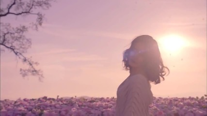 Hyundai TV Commercial 'live brilliant' (Woman) 120''
