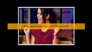 Selena Gomez za konkyrsa na stellito0o0_21