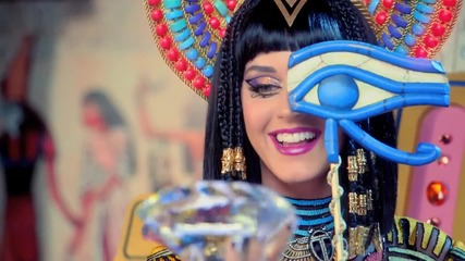 ♫ Katy Perry - Dark Horse ( Official Video) Feat. Juicy J | превод & текст |