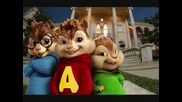 Alvin And The Chipmunks - Slow Jamz