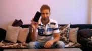 Samsung S7 Edge Струва ли си парите?
