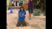 Hannah Montana - Сезон 3 Епизод 3 - Бг Суб - Високо Качество