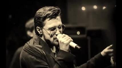 Дима Билан- Написать тебе песню