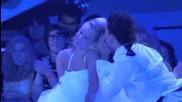 So You Think U Can Dance Season 4 2008