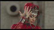 Зарибяващо арменско! Sirusho - Pregomesh