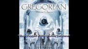 Gregorian - Have Yourself A Merry Little Christmas