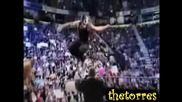 Jeff Hardy - Mv - Goodbye - would it matter -