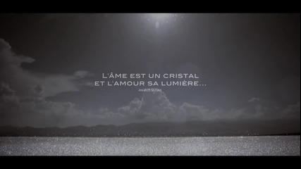 Celine Dion - Parler a mon pere ( Официално Видео )