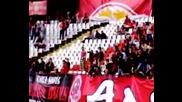 Цска - Левски - Цска Е Шампион!!! *10.05.2008г.*