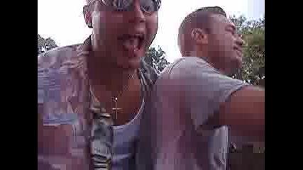 Бобсън е луд!!! :)))