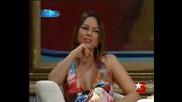 Ibrahim Tatlises - Urfa Sana Gusmus.2007
