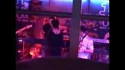 Tanja Savic - Ja te pjesmom zovem (Live) Ambis Club 2010