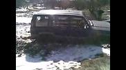 20032010 (003) Трупчо