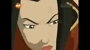 Avatar - Music Video