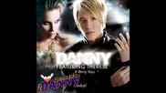 Danny feat. Therese - If Only You ( Mark Siddon Dance Remix Version )