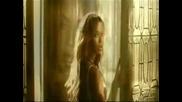 Britney,  Rihanna,  Beyonce и приятели - Outrageus (за конкурса на Озолтина)