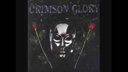 Crimson Glory - Lost Reflection lyrics