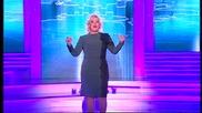 Snezana Djurisic - Srce cigansko - PB - (TV Grand 18.05.2014.)